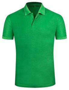2019 men's tight clothes running short-sleeved quick-drying T-shirt 113