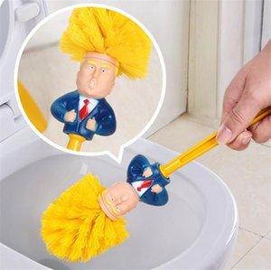E108 Renkli Uzun Bath Trump Fırça Asma Geri Kese Kese Trump Fırça Ev Mobilya Toptan # Malzemeleri 638