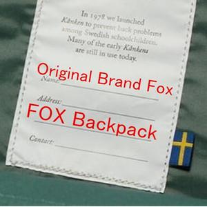 New 2019 Fashion Classic Design brand Kankenlying backpack Kids backpack Waterproof Student Mini boy Girl leisure bag