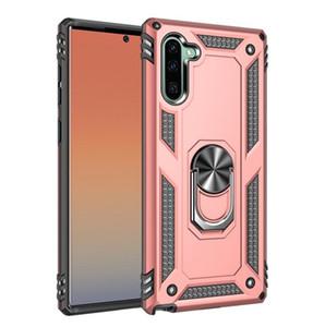 الغطاء الواقي ناسفة رقيب المضادة للسقوط قوس لسامسونج S20 بالإضافة إلى iPhone11 برو سماعات الهاتف المحمول حالة