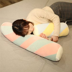 Pregnant Women Sleeping Body Pillow Bedding Couch Lounge Chair Cushion