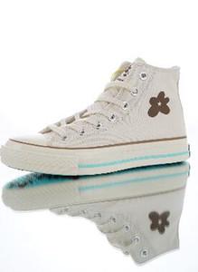 Bayanlar Golf Le Fleur X Chuck 70 HI'Blue Koşu Ayakkabıları, Üst Erkek Kadın Moda Rahat Ayakkabılar, Erkek İyi Fiyatlar Online Mağazalar Eğitim Sneakers