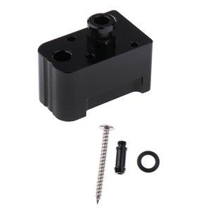 Boost Gauge Tap For VW Golf MK7 Audi A3 Seat 2.0 TSI Vacuum Sensor Adapter