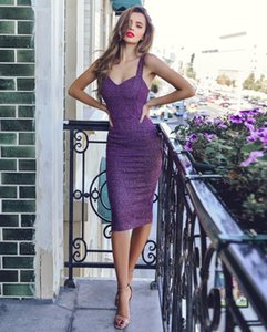 Spring Summer Dress Women Sleeveless Sexy V Neck Mini Bodycon Dress Backless Shining Club Party Dresses For Sexy Women