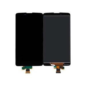 оптовые продажи ЖК-дисплей ЖК-дисплей с сенсорным экраном дигитайзер сборки для LG Stylo 2 Plus MS550 K550