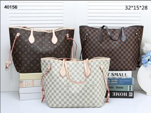 2020 black tote bag shoulder bags real leather handbags fashion crossbody bag
