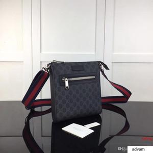 Rosa Sugao bolsos de diseño de dibujos animados bolsas carteras de cuero del bolso 2 piezas del sistema de monedero