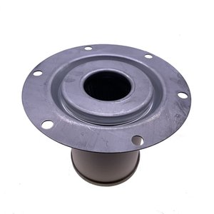 Livraison gratuite / séparateur d'air huile authentique / alternative 2901196300 = 1625703600 pour compresseur d'air à vis Atlas Copco