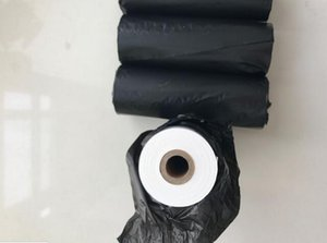 Special Office Thermal printer Printing Paper 112mm 40mm 112X40 For Printer DPU-414 Seiko SII DPU-414-50B-E DPU-414-40B-E DPU414