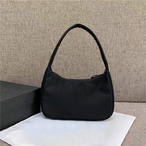 2020 Горячие Global быстрая перевозка груза Классический Matching Ткань Кожа Tote Высокое качество сумки леди кошелек размер бумажника 25 см 22 см 12 см