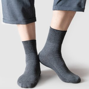 20SS-Mode-Männer Sommer Männlich Socke Männer Frauen Casual Socken Herren Stylist Sport Socken Teenager Boots-Socken One Size