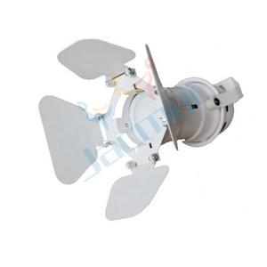 Mini luce a led a luce soffusa 1 * 9W RGB 3in1 Mini Wash Light