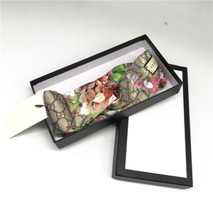 Шелковая дизайнерская повязка на голову Подарочная коробка Упаковка Дизайнерские аксессуары для волос для высококачественной дизайнерской повязки на голову Цветочные Slik Тропические обертывания