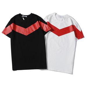 2020s New Arrival Brand Designer Men Women Tshirt Asian Size S-2XL Hot Sale Summer Shirts Fashion Unsex Summer Short Sleeve Tops B105805D