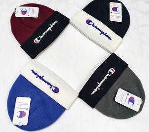 Высококачественная вышивка шапка Мужская шапка Pornhub Hat Logo Зимняя шапочка Skullies Cap Мужчины Женщины Теплая вязаная шапка Черная шапка Caps5
