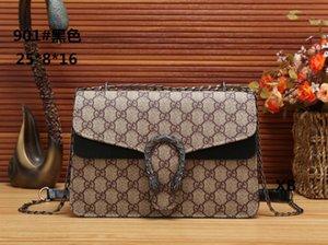 SICAK 2020 Kadınlar Küçük Messenger Bag Sling Omuz V Çanta Moda Bayan Omuz Crossbody Çanta Kadınlar Debriyaj Çantalar Kadınlar çanta L-V240
