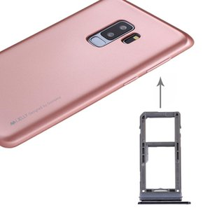 for Galaxy Note 8 SIM   Micro SD Card Tray