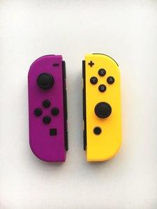 Consumer Electronics Original 100% neue Game-Controller für Nintend Switch Controller JoyCon Ersatzteile Zubehör