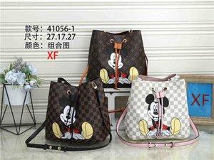 Chest Rig Bag Streetwear Waist Bag Black Hip Hop Fanny Pack Men Adjustable Tactical designer handbags purse Kanye Waist Packs