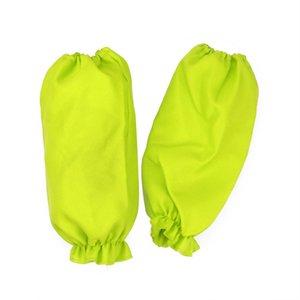 Adult Anti Scratch Anti-dirty Sleevelet Winter Arm Warmer Unisex Over sleeve