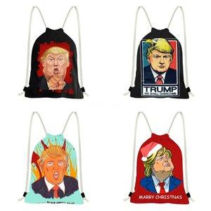Yeni Moda Kış Gerçek Kürk Saç El Çantası Trump Tote Çanta Doğal Bayanlar Çanta Kepçe Hairball # 402