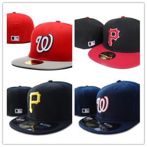Бесплатная доставка новая спортивная кепка команда Филадельфия баскетбол Snapback Бейсбол футбольные кепки женские мужские приталенные шляпы