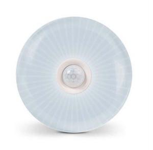 Sensor Luzes Discos Voadores humanos de energia das luzes LED Saving lâmpadas Geagood 12W Parafuso Inteligente de Iluminação Fonte para corredor de entrada