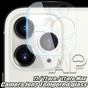 다시 카메라 렌즈 iPad Pro 용 강화 유리 11 인치 iPhone 12 미니 11 Pro Max XR XS 보호 필름 GALS 보호자