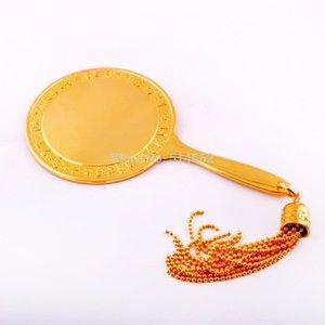 Feng Shui Big Money Magic Mirror for 2/7 Hotu W0998