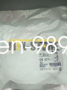 1PCS NEW BALLUFF BES M18MI-PSC50B-BV02