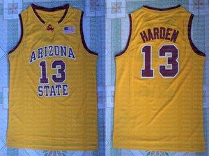 NCAA Sport im Freien Jersey Stickerei hohe Qualität und hohe Qualität Rabatt Suture