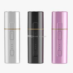 100% ursprüngliches Pluscig B3 Heizstab Kit 1300mAh Batterie Temperaturregelung Vaporizer Hitze-Brand nicht Vape Pen Kit Authentic 2285004