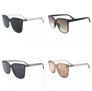 Eye-Catching Function Polarized Sunglasses For Matte Black Frame Fit. Painting Temples Play-Cool Sun Glasses#187