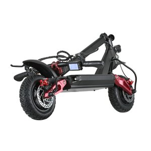 70km CE approved 60V electric scooter 2000w with dual brushless motor,scooter electric adult