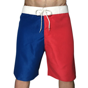 Mens Summer Beach 3D Shorts Quick-Drying Sport Pants Fitness surfing Shorts Male Outdoor Casual Breathable Short Pants