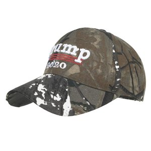 Trump 2020 Election Campaign Hat bordou Balde Boné de Zj55 Trump 2020 de alta qualidade barato venda gcnrF