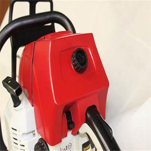 42 بوصة دليل المحامين وشهدت سلسلة 92cc G660 MS660 066 البنزين التجاري بالمنشار withTop الجودة تهمة الشحن المجاني