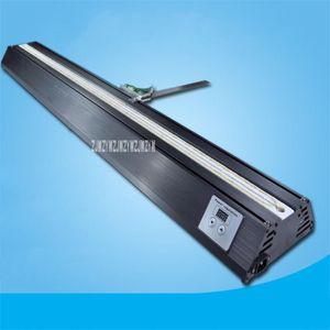 GS1200 acrílico caliente dobladora de acrílico Bender calentador Publicidad Producción Caja de luz caliente de doblado especial de la máquina 110V / 220V