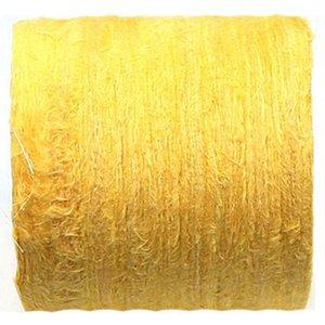 Freeshipping 1 Parte 120x100x19Mm + 4 sulco de pano de algodão Polimento roda lustrando para Metal Finishing