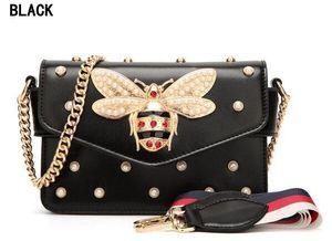 la moda de la marca coincide con cualquier mini bolsas de diseñador de los bolsos mujeres de los bolsos de lujo bolsos bolso de cuero de la cartera del hombro del bolso de mano del embrague