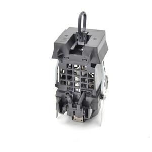 Freeshipping 50E2000 55E2000 50E2010 E42A11E E50A11 E50A11E E50A12U 42E2000 KF-50E201A TV lamp bulb XL-2400 XL2400 for Sony easy install