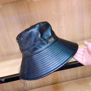 Designercaps Günstige Caps Hot Sale Brandcaps Männer Frauen Baumwollweinlese-beiläufigen BrandCaps Außen Übungs-Sport-Kappen 20022019Y