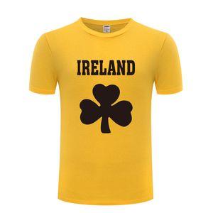 T-shirt da uomo t-shirt in cotone con stampa t-shirt uomo T-shirt da uomo t-shirt in cotone con stampa t-shirt