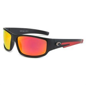 Спорт пляж очки новых 9016 спорта Велоспорт очки унисекс очки UV400 защитные очки оптом и в розницу