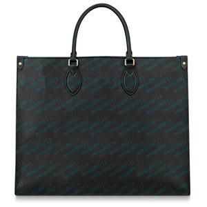 Женская сумочка для кошельки цветов женские повседневные сумки из искусственной сумки из искусственной сумки женские мода сумки кошельков 41см