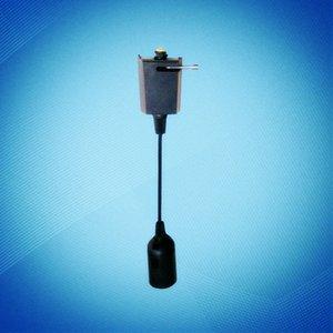 5pcs lunghi Freeshipping della lampada E27 del supporto della lampada a sospensione a due fili illuminazione della pista della guida sospensione cavo 60 centimetri