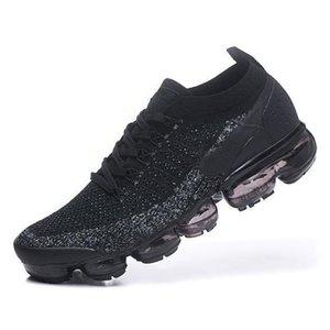 2019 New Arrivals Men women classic Outdoor 2.0 Run Shoes Black White Sport Shock Jogging Walking Hiking casual shoes