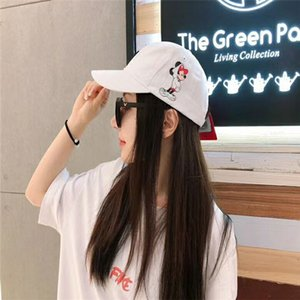 2020 new fashion luxury web celebrity necessary sun hat, the trend of simple high-end comfortable breathable, price discount, quality assura