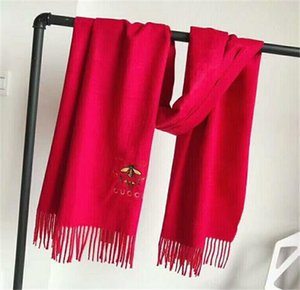 Hot sale Brand Scarf High Quality Silk brands Designer Scarf Fashion floral Scarves Shawl for women Size 31s