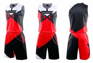 Uniformes Custom Shop jerseys del baloncesto personalizada Baloncesto diseño de la tienda en línea de ropa de baloncesto costumbres populares muchos colores diferentes